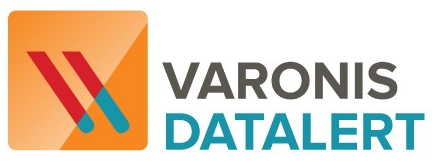 VaronisDatAlert-logo