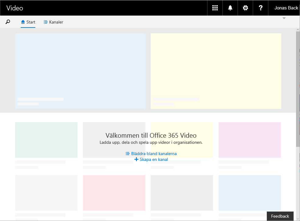 Office365-Video1