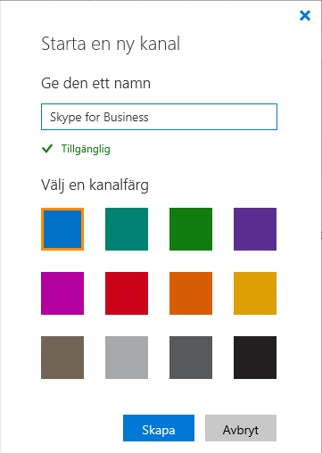 Office365-Video2