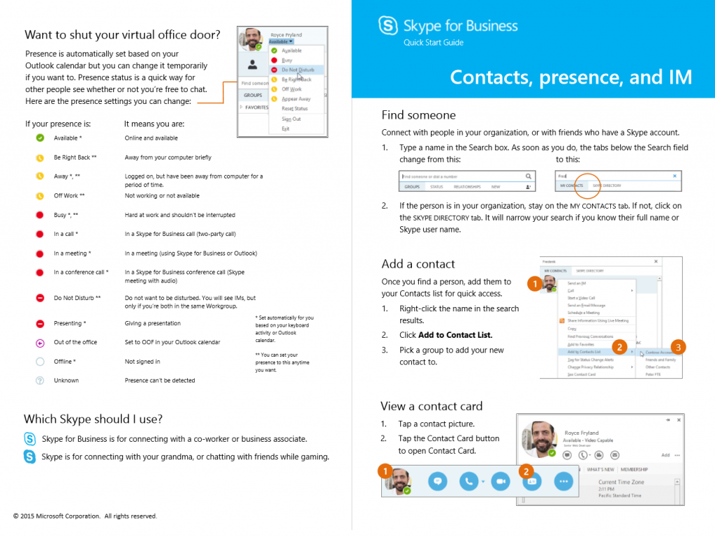 Skype4B-Quickstart1