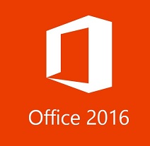 office2016_logo