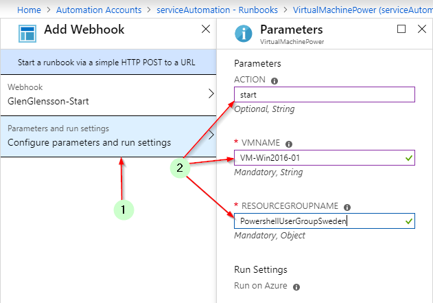AzureAutomation-Webhook2